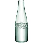 Mia Water Carafe