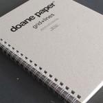 Large Idea Journal
