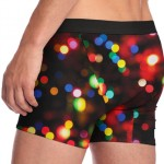 Night Lights Boxer Brief by PACT