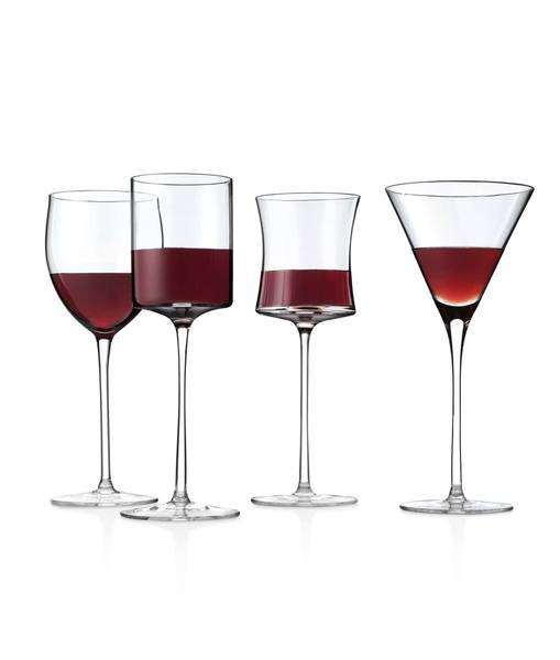 Kolo Wine Glasses