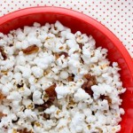 baconpopcorn_0909_x1.jpg