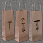 Cartel Winebags Classic Corkscrew Series