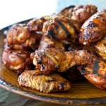 chipotle-cinnamon-grilled-wings-recipe-6438.jpg