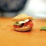 tomatosliders.jpg