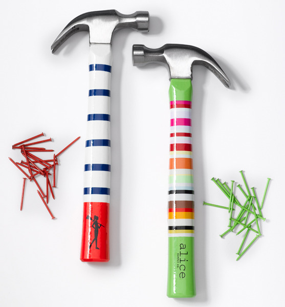 Hammers by Alice Supply Co