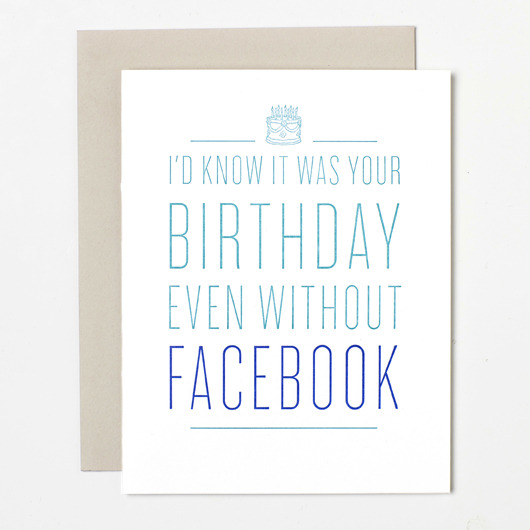 What to say on birthday card gangcraft saying happy birthday with holiday matinee wantist birthday card bookmarktalkfo Choice Image