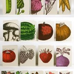 all-veggies-300