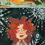 Yoga Art Cards Variety Pack by Corinna Luyken