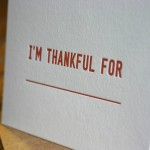 im_thankful_for