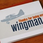 thanks_for_being_my_wingman