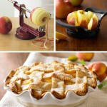 ApplePieEssentials