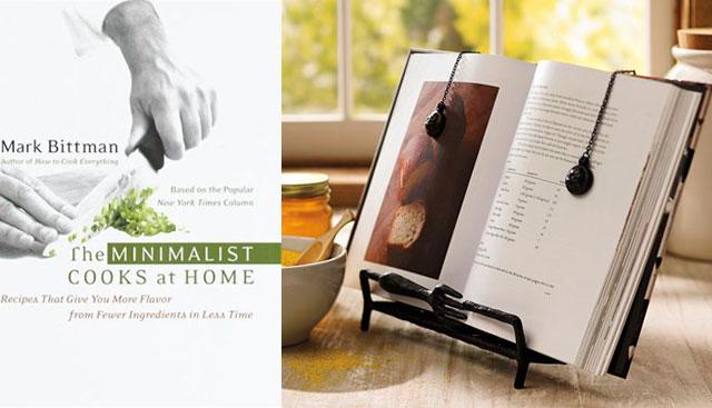 Cookbook_and_Cookbook_Holder