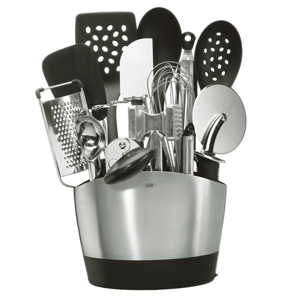 OXO_Good_Grips_15-Piece_Everyday_Kitchen_Tool_Set