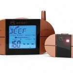 Outset_Digital_Remote_Meat_Thermometer-sixhundred