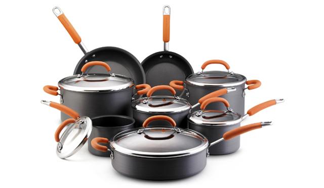 Rachel_Ray_14Piece_Cookware_Set