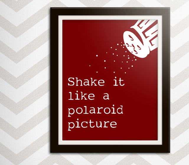 Shake_it_Like_a_Polaroid_Picture_Print