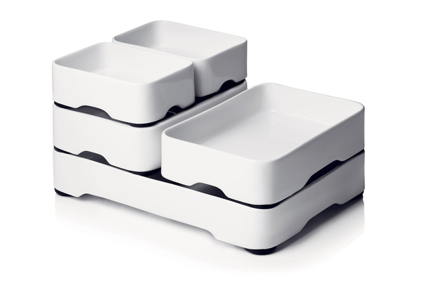 Stackable_Oven_to_Table_Cookware