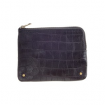 croc wallet