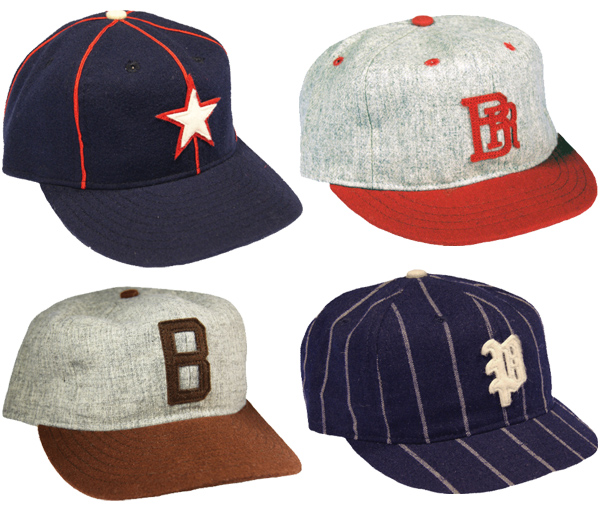 Ebbets Field Flannels Throwback Baseball Jerseys And Caps Wantist a3a34670f6f