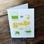 smile_card