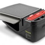AutoExec GripMaster Mobile Desk