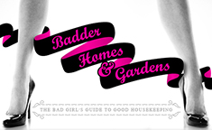 Badder Homes & Gardens