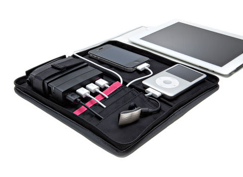 Portable_Charging_Station