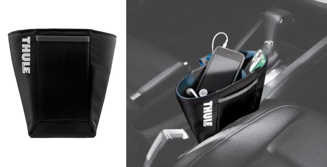 Thule Transport Organizer Wedge