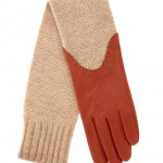 ASOS Arm Warmer Gloves