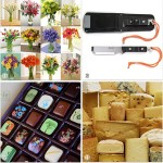 Gift picks by Bridget Butch