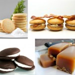 gifts_for_foodies_desserts