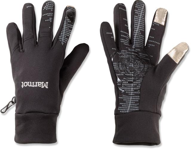 REI Marmot Gloves