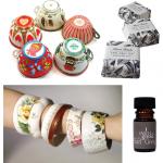 Tea Collectibles