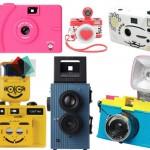 toy_cameras