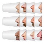 Fred_Pick_Your_Nose_Party_Cups