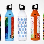 MiiR_Bottles