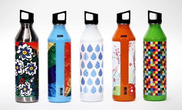 MiiR_Bottles