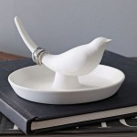 Porcelain_Bird_Ring_Dish