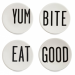 Round_Canape_Plates_by_Diane_Keaton