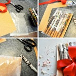 Making Dipped Pretzels - Part 2