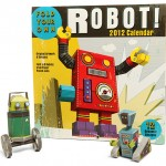 build-a-robot_2012_paper_craft_calendar