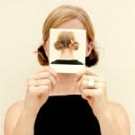 Jealous Curator: Danielle Krysa