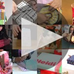wrapping-vids