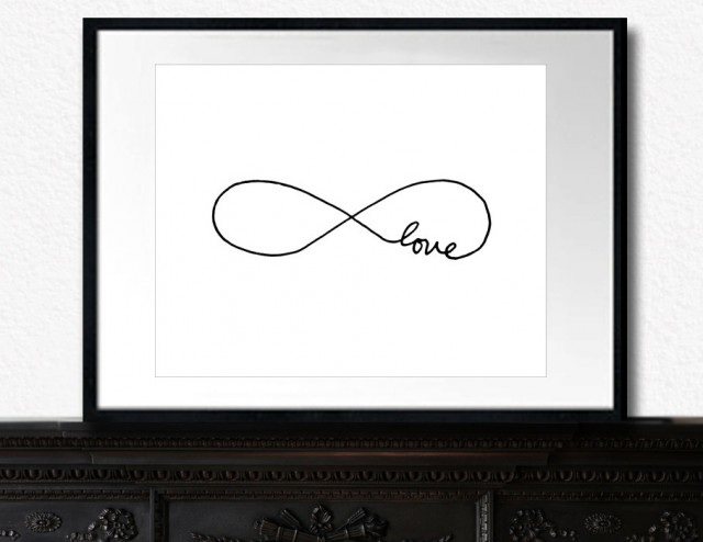 Endless Love by TheLoveShop