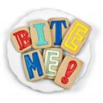 letterpressed_biteme2