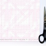 Wordless Universal Wrapping Paper - Word Search Solutions