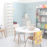 Caroline Gomez studio