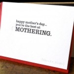 Smothering Card by a.favorite