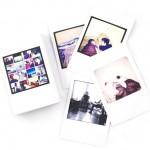 Printstagram Miniprints