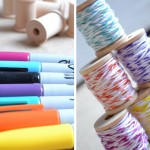 DIY Baker's Twine by Laura Beth of A Step in The Journey